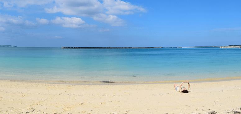 夏のコツ(平和島競艇場の予想のコツ)
