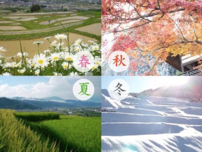 季節に寄る変化(びわこ競艇場の予想のコツ)