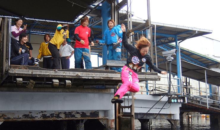 まとめ(徳山競艇場の予想のコツ)