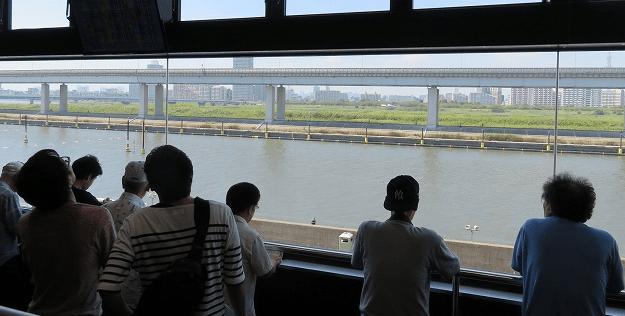 まとめ(江戸和川競艇場の予想のコツ)