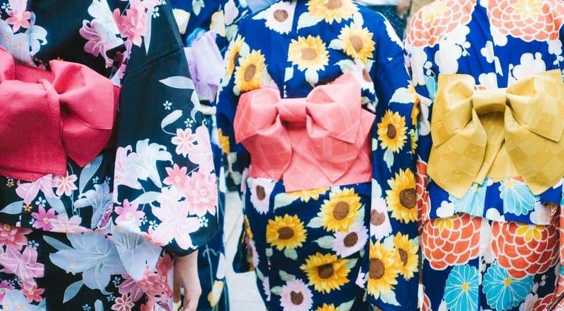 夏の特徴(戸田競艇場の予想のコツ)