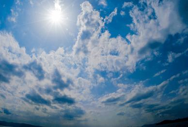 夏の特徴(浜名湖競艇場の予想のコツ)