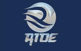 評価(RIDE)