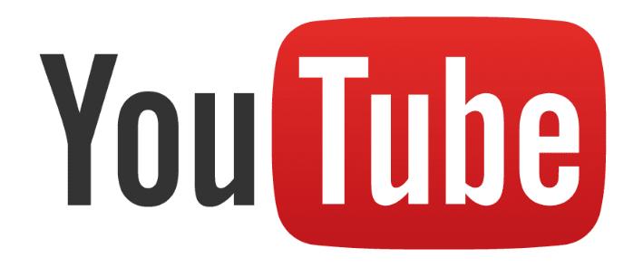 競艇youtuber(競艇予想 youtube)