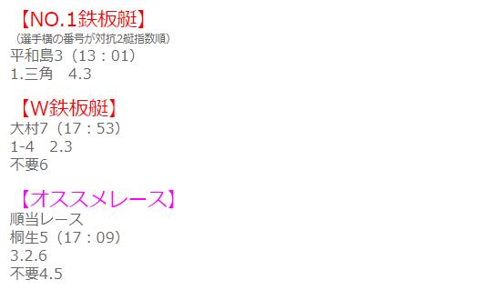 内容が豊富(金舟新聞)