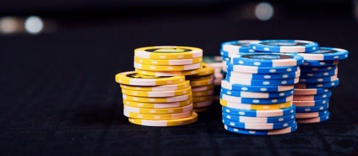 ギャンブルの質問(競艇予想サイト 知恵袋)