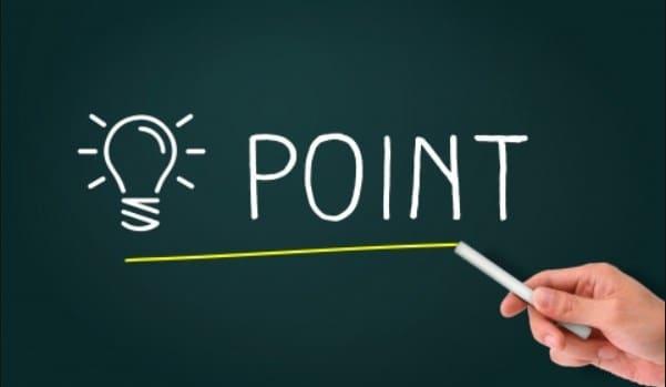競艇予想サイトの9割は詐欺サイト 3つの検証ポイント