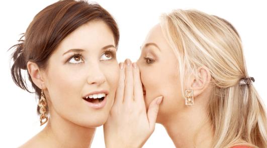口コミの評価(競艇予想サイト 評価基準)